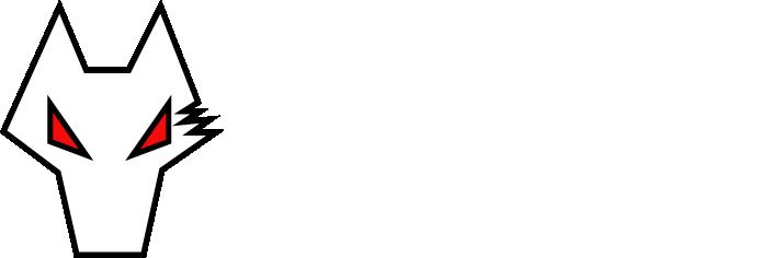 Wolfpack Survival